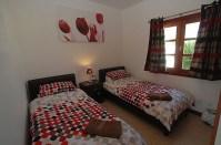 357 bedroom 2