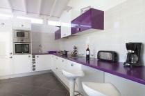 418 Kitchen 2