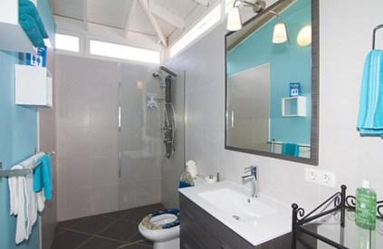 418 bathroom 2