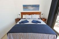 443 bedroom 2