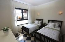 466 bedroom 2