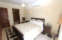 466 bedroom