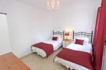 484 Bedroom 2