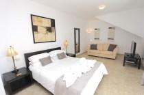 484 Bedroom