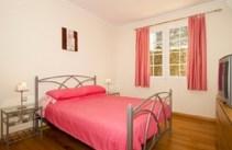 509 Bedroom 2