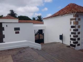Casa Cultura Yaiza16