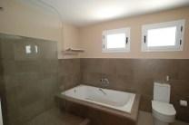 332 Bathroom 2