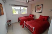 332 Bedroom 2