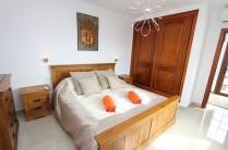 456 Bedroom