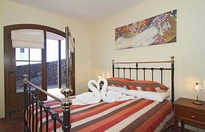 54 bedroom 2