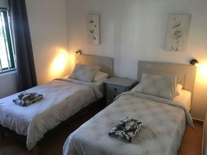 27 bedroom