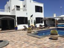 Villa Ani Lee with Pool