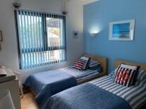 Lauremar Bedroom 2