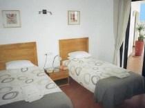 Alicia bedroom 2