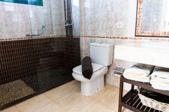 Dorada Bathroom