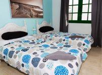 Dorada bedroom 3