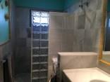 Tranquila Bathroom
