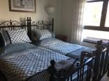 Tranquila Bedroom 2