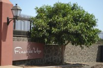 Finca de Uga entrance_2