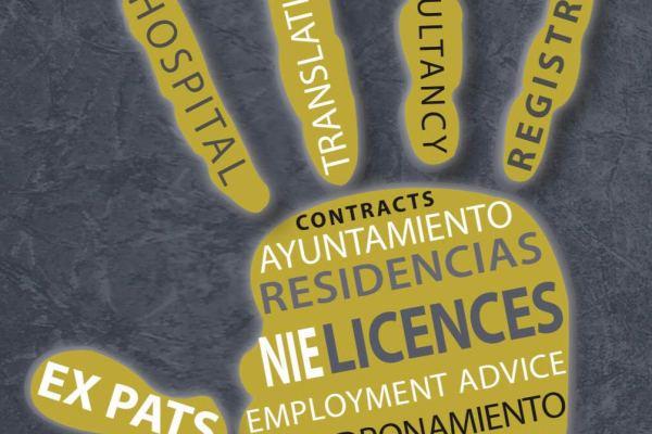 Lanzarote Living Consultancy