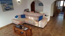 Providencia lounge 2