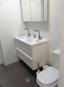 Casa Plod Bathroom