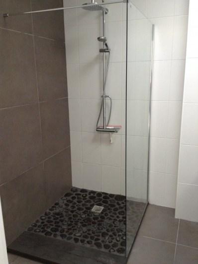 Casa Plod Shower