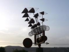 Wind Toy Arrieta 4