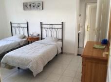Bryony bedroom 4