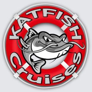 Katfish Cruises