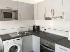 L17 Kitchen