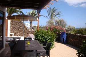 Casas del Sol V7