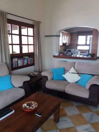 Brisa Lounge 2