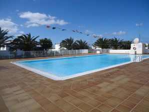 Brisa Pool