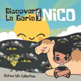 2-DiscoverLaGeriawithNico