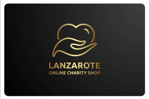 Online Charity Shop