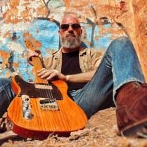 Pete Tilbury-Fowler