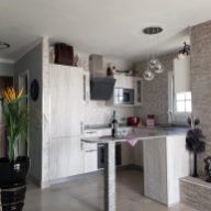 San Fermin Kitchen 2