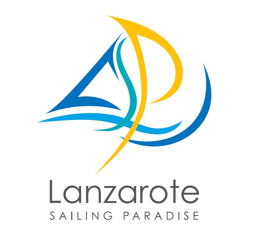 LSP_Lanzarote_Sailing_Paradise_vela_deportiva