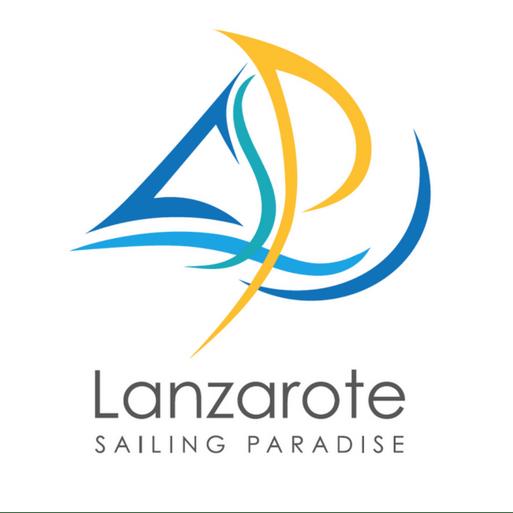 Logo_lanzarote_sailing_paradise