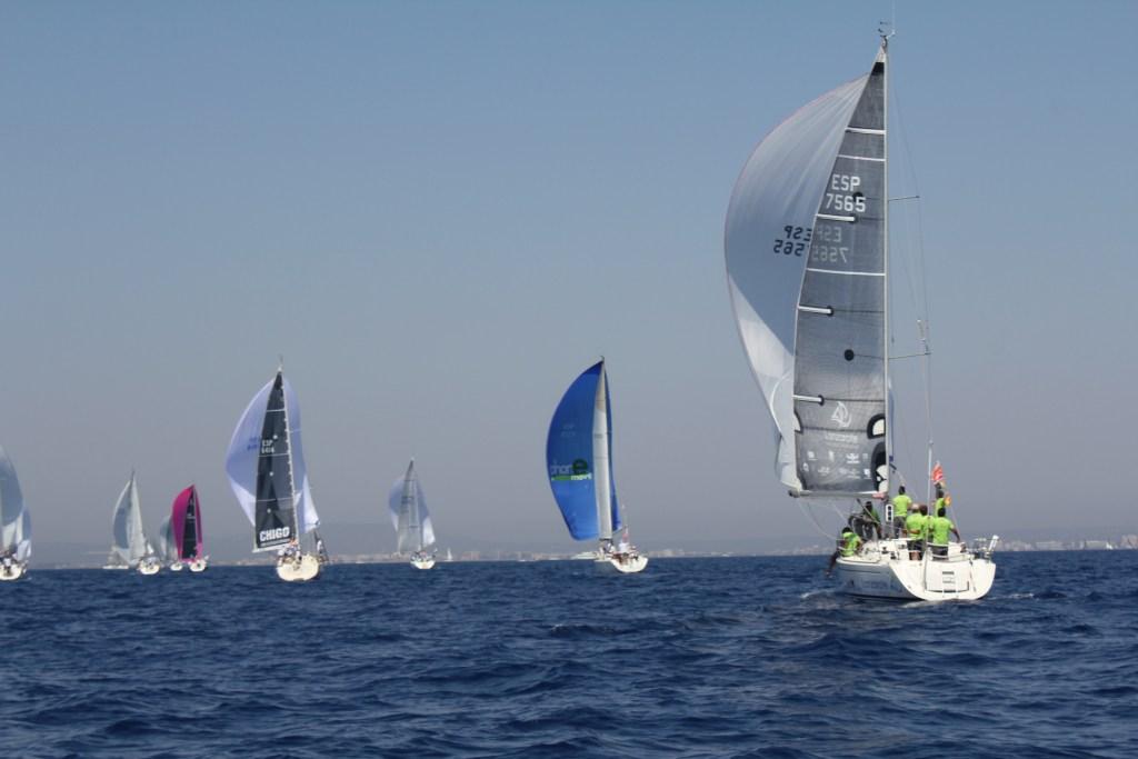 5ªjornada_36_copa_del_rey_mapfre_lanzarote_sailing_paradise