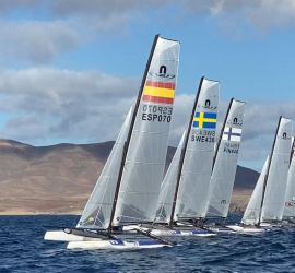 nacra_lanzaroteolympicwinterseries_guiobonilla_sailing-1