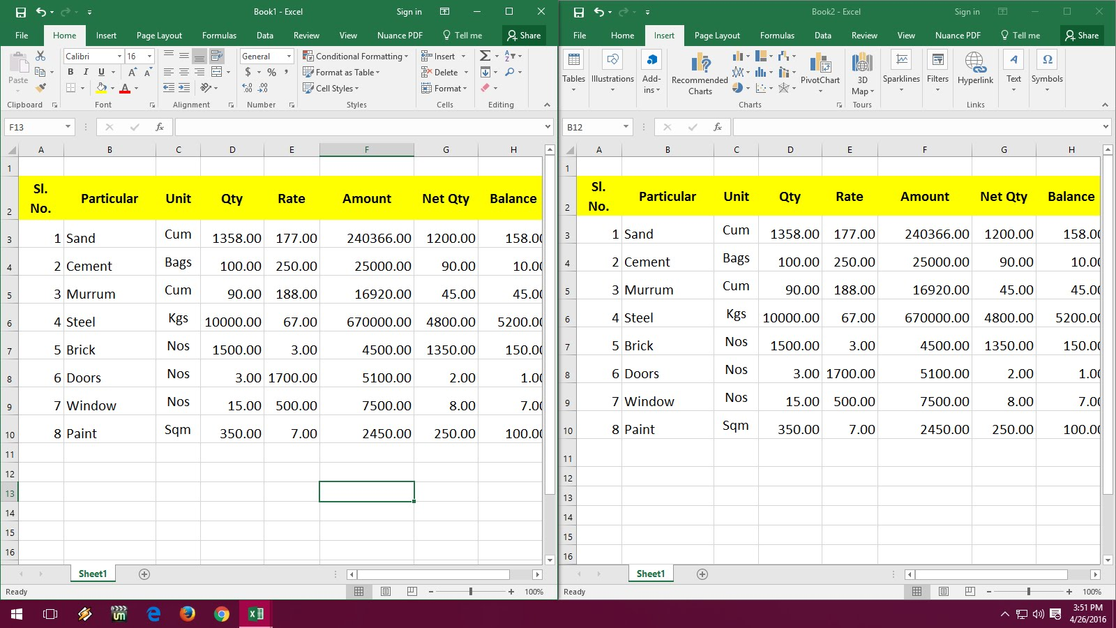 How To Make Excel Sheet Print With Lines
