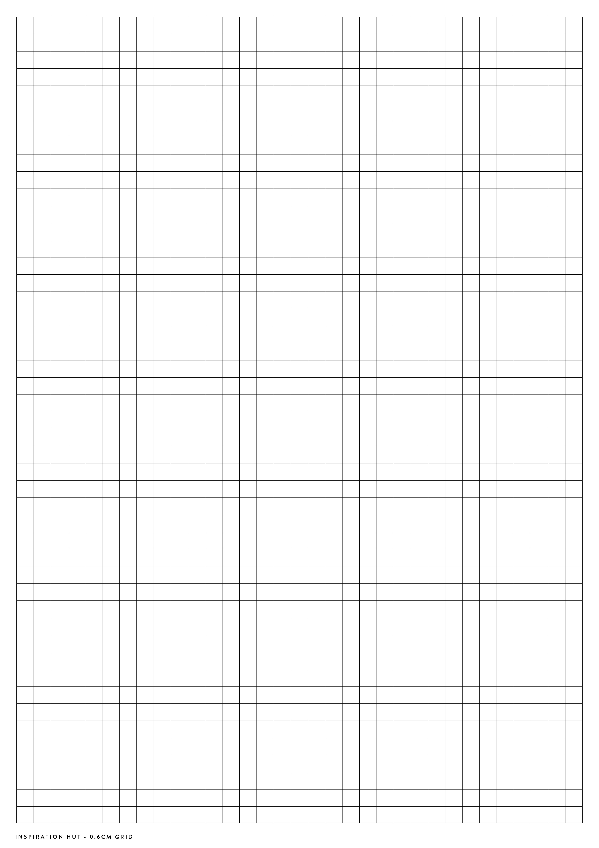 How To Print A Blank Spreadsheet With Gridlines