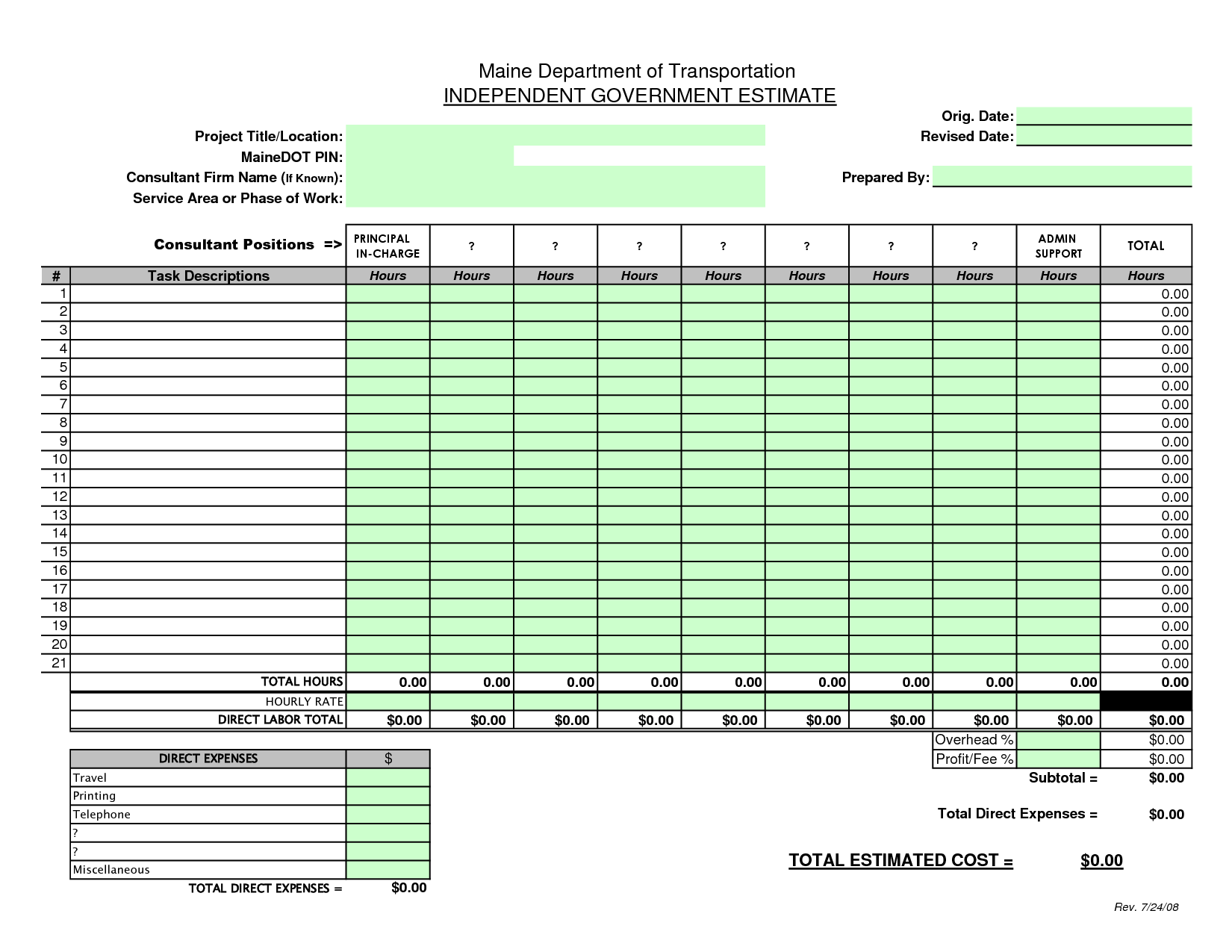 Monthly Retirement Planning Worksheet Dave Ramsey Answers