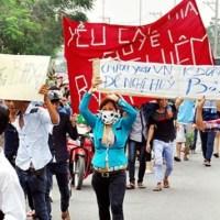 Tình hình Quỹ bảo hiểm xã hội Việt Nam – Bảo hiểm hay mạo hiểm?