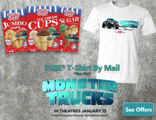 monstertrucks_joy