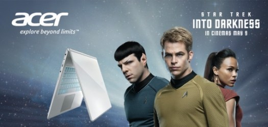 star-trek-into-darkness-acer-uk-facebook-competition-570
