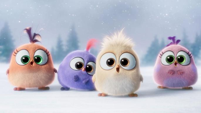 angry_birds_hatchlings