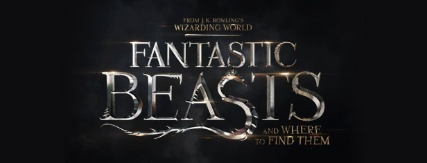 Fantastic_Beasts_and_Where_to_Find_Them_hero